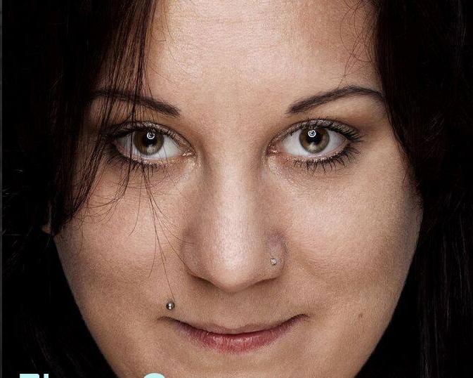 Fiona Coogan