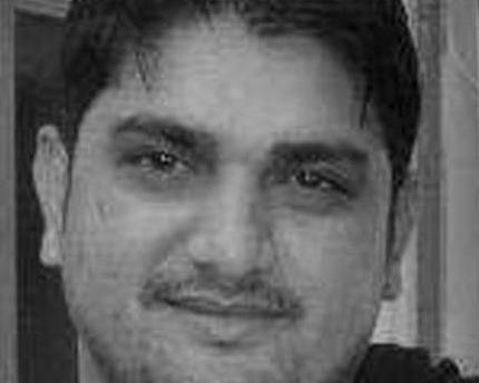 Mukesh Waghela