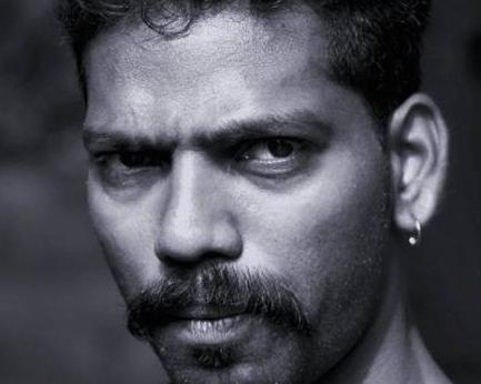 Ganesh Veeramalai