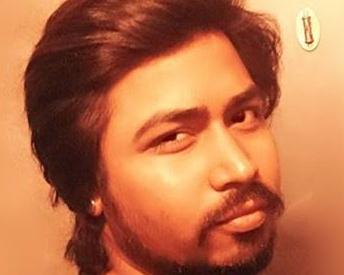 Shaikh