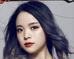 Ronie Wang
