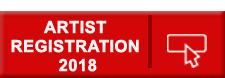 Artist Registration