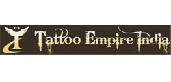 Heartwork Tattoo Festival 2017 Supported by Tattoo Empire